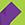icone allfix