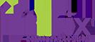 ALLFIX Logo